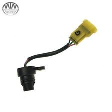 Sensor Geschwindigkeit Honda CBF1000 FA ABS (SC64)