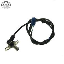 Sensor ABS vorne Honda CBF1000 FA ABS (SC64)