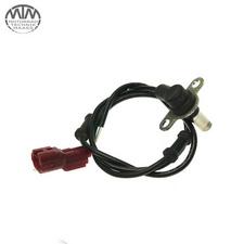 Sensor ABS hinten Honda CBF1000 FA ABS (SC64)