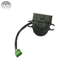 Sensor, Neigungssensor Honda CBF1000 FA ABS (SC64)