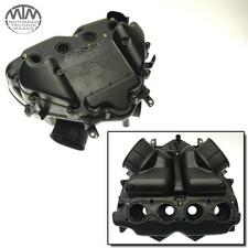 Luftfilterkasten Honda CBR600RR (PC37)
