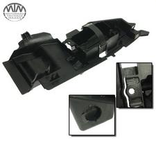Kotflügel hinten / Batteriefach Honda CBR600RR (PC37)
