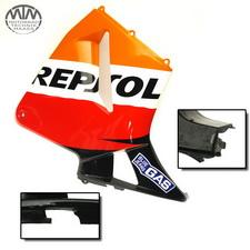 Verkleidung rechts Honda CBR600RR (PC37)