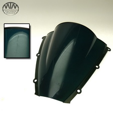 Windschild Honda CBR600RR (PC37)