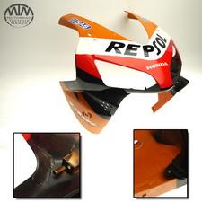 Verkleidung Scheinwerfer Honda CBR600RR (PC37)
