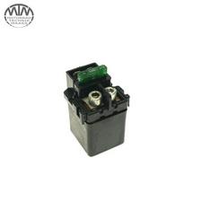 Magnetschalter Honda CBR600RR (PC37)