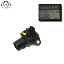 Sensor MAP Honda CBR600RR (PC37)