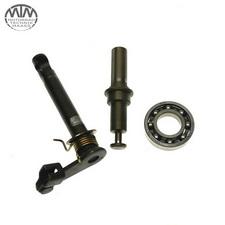 Kupplungsnehmer Honda CBR600RR (PC37)