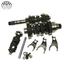 Getriebe Honda CBR600RR (PC37)