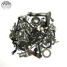 Schrauben & Muttern Motor Honda CBR600RR (PC37)