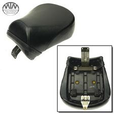 Sitz Sozius Suzuki VL1500 LC Intruder (WVAL)