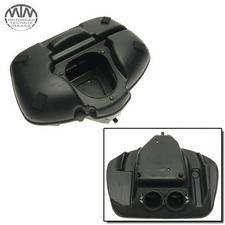 Luftfilterkasten Suzuki VL1500 LC Intruder (WVAL)