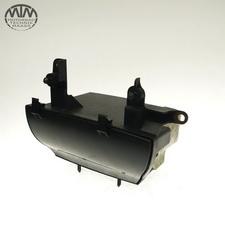 Werkzeugfach Suzuki VL1500 LC Intruder (WVAL)