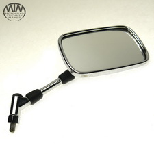 Spiegel rechts Suzuki VL1500 LC Intruder (WVAL)