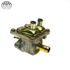 Membrane Sekundärluftsystem Suzuki VL1500 LC Intruder (WVAL)