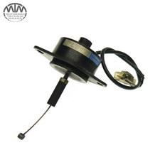 Dekompressionsnehmer Suzuki VL1500 LC Intruder (WVAL)