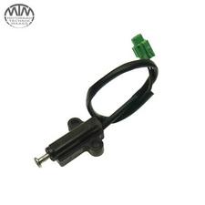 Schalter Seitenständer Suzuki VL1500 LC Intruder (WVAL)