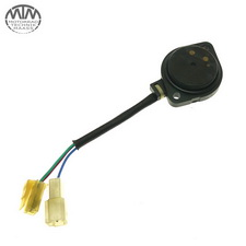 Neutralschalter Suzuki VL1500 LC Intruder (WVAL)