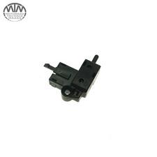 Schalter Kupplung Suzuki VL1500 LC Intruder (WVAL)