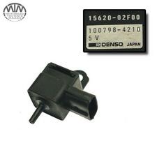 Sensor Luft/Luftdruck Suzuki VL1500 LC Intruder (WVAL)