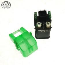 Magnetschalter Suzuki VL1500 LC Intruder (WVAL)