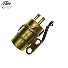 Benzinpumpe Suzuki VL1500 LC Intruder (WVAL)