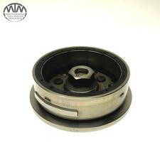 Lichtmaschine Rotor Suzuki VL1500 LC Intruder (WVAL)