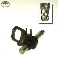 Schaltwelle Suzuki VL1500 LC Intruder (WVAL)