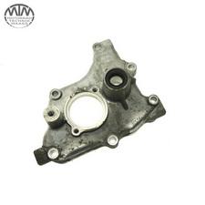 Motordeckel links Suzuki VL1500 LC Intruder (WVAL)