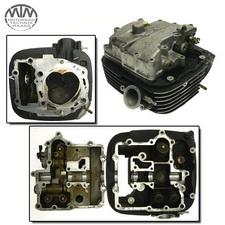 Zylinderkopf vorne Suzuki VL1500 LC Intruder (WVAL)