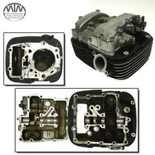 Zylinderkopf hinten Suzuki VL1500 LC Intruder (WVAL)