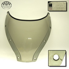 Windschild Ducati Supersport 900SS ie (V1)