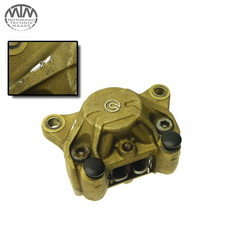 Bremssattel hinten Ducati Supersport 900SS ie (V1)