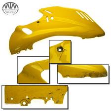 Verkleidung Bug rechts Ducati Supersport 900SS ie (V1)