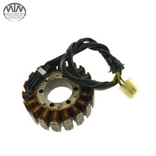 Lichtmaschine Stator Ducati Supersport 900SS ie (V1)