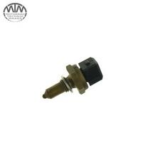 Sensor Temperatur BMW F800ST ABS (K71)