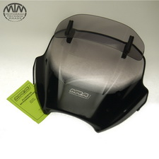 MRA Windschild BMW R1150R (R21/R28)