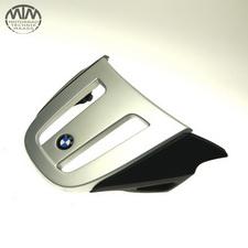 Gepäckträger BMW R1150R (R21/R28)