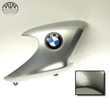 Verkleidung rechts BMW R1150R (R21/R28)