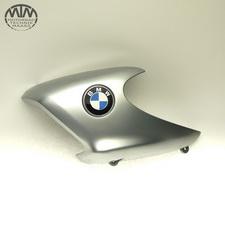 Verkleidung links BMW R1150R (R21/R28)