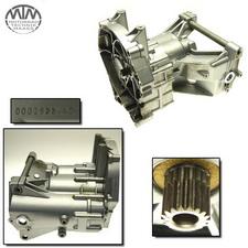 Getriebe BMW R1150R (R21/R28)