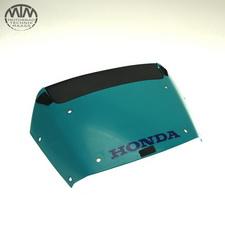 Windschild Honda NX650 Dominator (RD02)