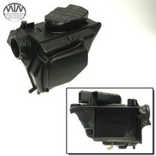 Luftfilterkasten Honda NX650 Dominator (RD02)