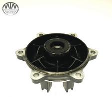 Kettenblattträger Honda NX650 Dominator (RD02)
