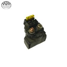 Magnetschalter Honda NX650 Dominator (RD02)