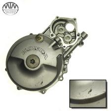 Motordeckel links Honda NX650 Dominator (RD02)