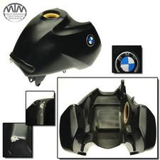 Tank, Benzintank BMW R1100GS (259)