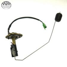 Benzinstandgeber Yamaha XJR1300 (RP02)