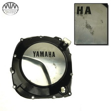 Motordeckel rechts Yamaha XJR1300 (RP02)