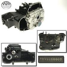 Getriebe Gehäuse BMW K75S